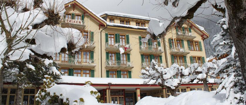 Switzerland_Wengen_Hotel-Falken_Exterior-winter.jpg